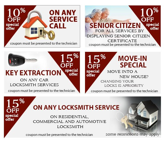 Locksmith Lock Store San Antonio, TX 210-780-7314